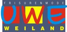 logo-weiland